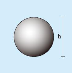 図形・面積・体積
